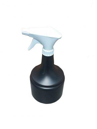 Spryskiwacz - ANTRACYTOWY 450 ml