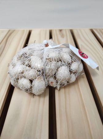 CEBULA DYMKA WHITE SNOWBALL 250g